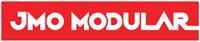 JMO Modular